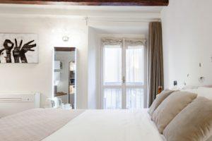 Room Q Deluxe